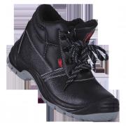 Ботинки Скорпион-зима ПУ/ТПУ