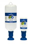 Remoskin® Optic Plus (Ремоскин® Оптик Плюс)
